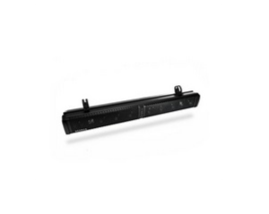Hifonics TPS 10 Sound bar