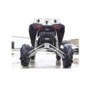 High Lifter Products Polaris RZR 1000 10 Big Lift 2014 – 3