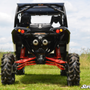 Can-Am Maverick 6 Inch Portal Gear Lifts – 6