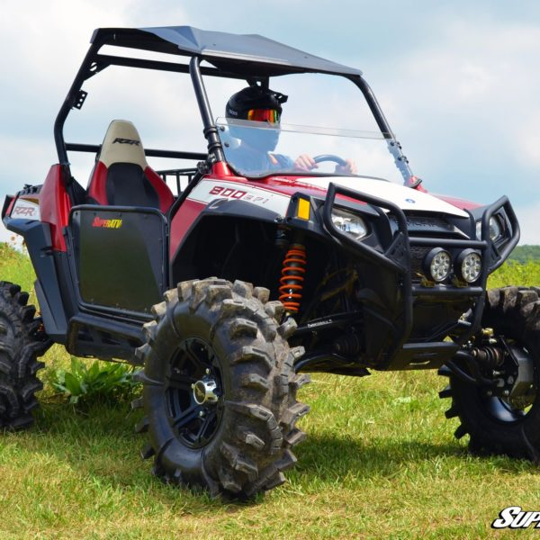 polaris-rzr-rzr-s-rzr-4-800-4-portal-gear-lift-02