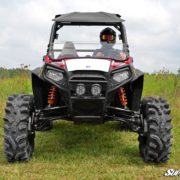 polaris-rzr-rzr-s-rzr-4-800-4-portal-gear-lift-05