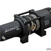 3500-lb-synthetic-rope-atv-winch-with-wireless-remote-02