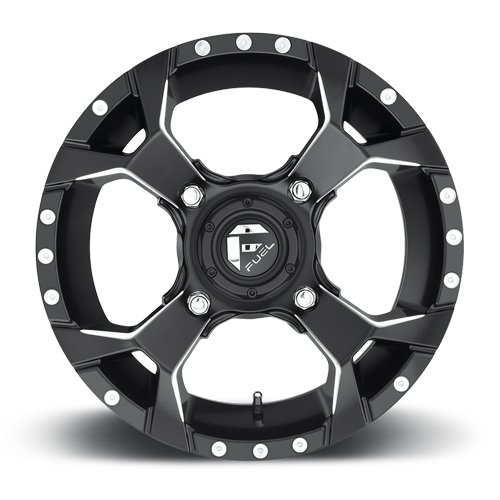 UTV_15x7_BLK_AND_MILLED_Face_500