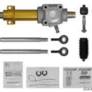 can-am-commander-rackboss-heavy-duty-rack-and-pinion-02