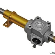 can-am-commander-rackboss-heavy-duty-rack-and-pinion-04