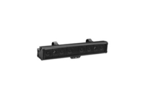 Boss Recoil 8 Speaker 27 inch Bluetooth Soundbar System 500W