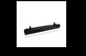 Hifonics TPS 10 Sound bar