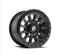 Fuel Offroad Vector Wheel
