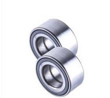 Kawasaki 92045-0095, 92045-1448 Wheel bearings set