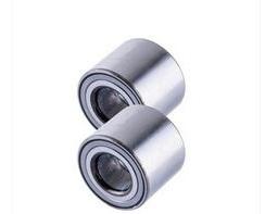 Kawasaki OEM 92045-0102, 92045-0028 Wheel bearings set