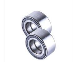 Polaris 3585502, 3514635 Wheel bearing kit