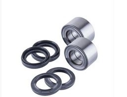 Suzuki King Quad 450 - 750 rear wheel bearings set