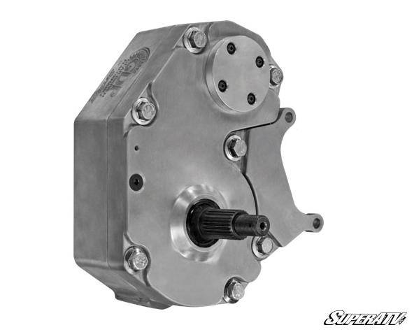 Polaris RZR 1000 6 Inch Portal Gear Lift -6