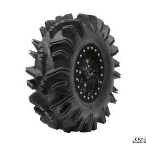 34/10/18 Terminator Tires