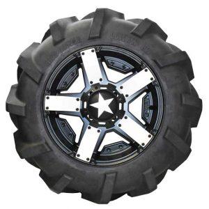 Outlaw R2 Tire – 35x9x20