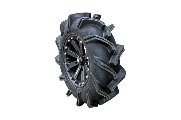 Can Am X3 Tire Rack Factory Utv Can Am X3 Steel Dual Clamp